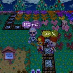 mori0524-8_convert_20100525211332.jpg