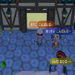 mori220516-1_convert_20100517210157.jpg