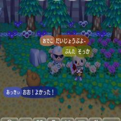 mori220516-2_convert_20100517210224.jpg