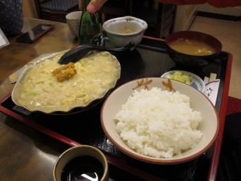 食堂2_1