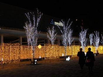 秋田県立美術館_1