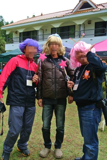 DSC_9359_20121016234052.jpg