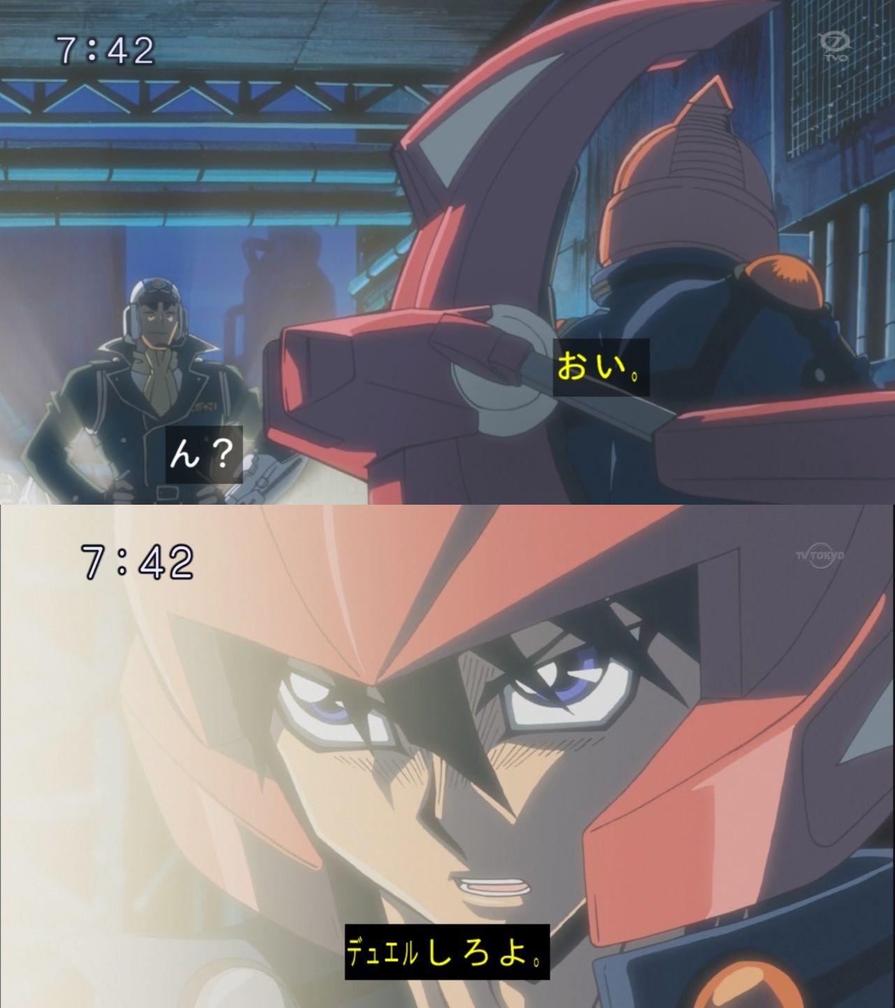 oi_duel-siroyo.jpg