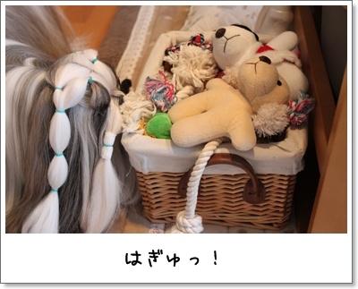2010_0224_074100AA.jpg