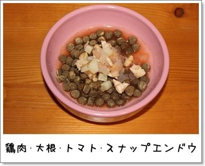 2010_0302_203347AA.jpg