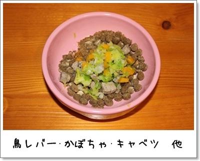 2010_0401_203034AA.jpg