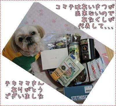 2010_0424_175559AA.jpg