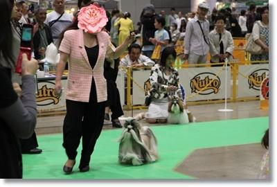 2010_0523_114247AA.jpg