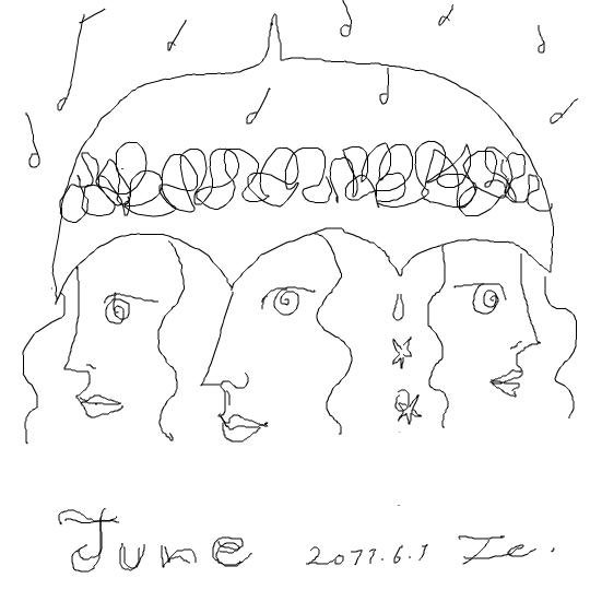 June-1.png