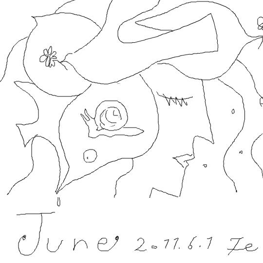 June-2.png