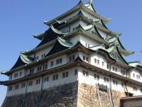 名古屋観光の写真⑤(200PX)