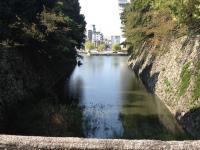 名古屋観光の写真④(200PX)