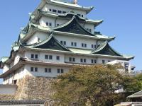 名古屋観光の写真①(200PX)
