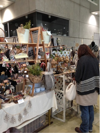 2012.12.16多治見①