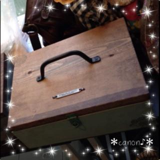 2013.2.3百時木工教室8