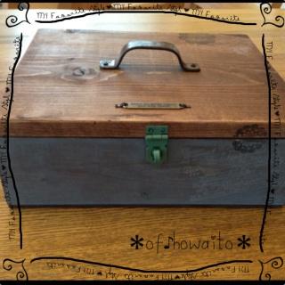 2013.2.3百時木工教室⑨