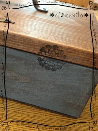 2013.2.3百時木工教室⑩