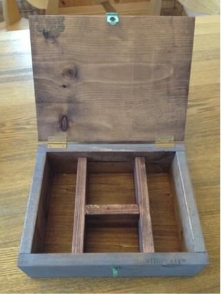 2013.2.3百時木工教室⑪
