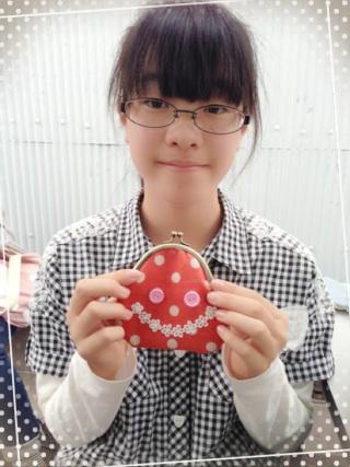2014.10.13せと・あとりえ参道⑨
