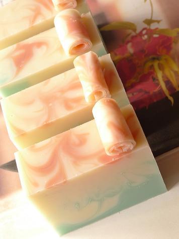 soap-52.jpg
