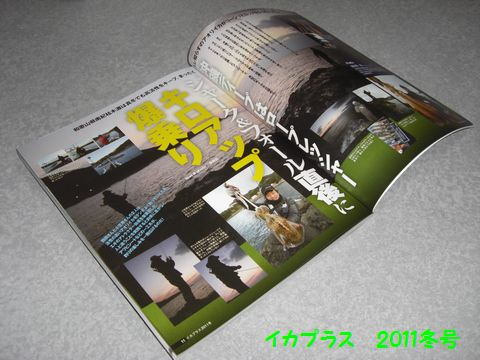 019_20110121231115.jpg