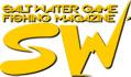 SW_20110118235828.jpg