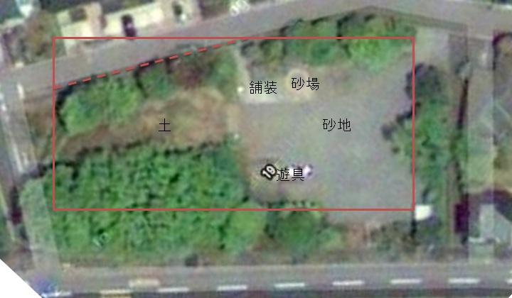 soyo_map.jpg