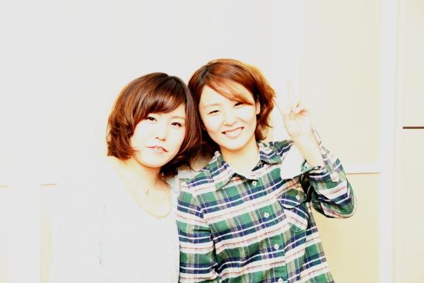 2013春夏コレクション・松屋