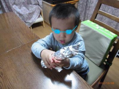 2012_1030_184628-RIMG3176_convert_20121031170531.jpg