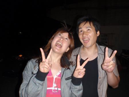 2010蟷エ繝舌・繝吶く繝・繝シ+067_convert_20100525113112