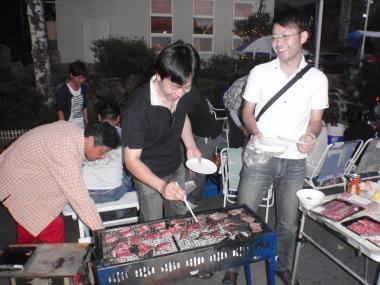 P9040185_convert_20100906131635.jpg