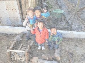 140117子どもたち