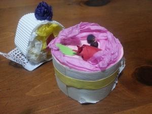 140202ケーキ