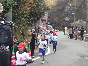 141206マラソン
