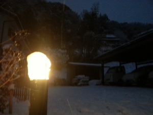 141218雪