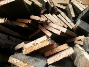 141220木材