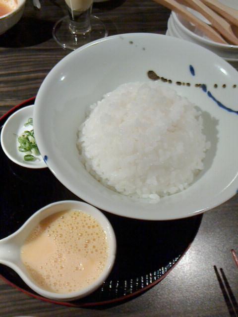 才谷屋20130319-012
