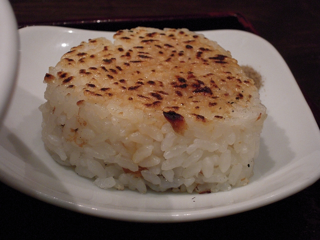 麺屋海神20110905-005