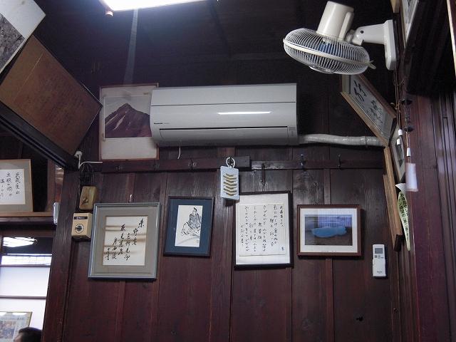 武蔵屋20110910-003