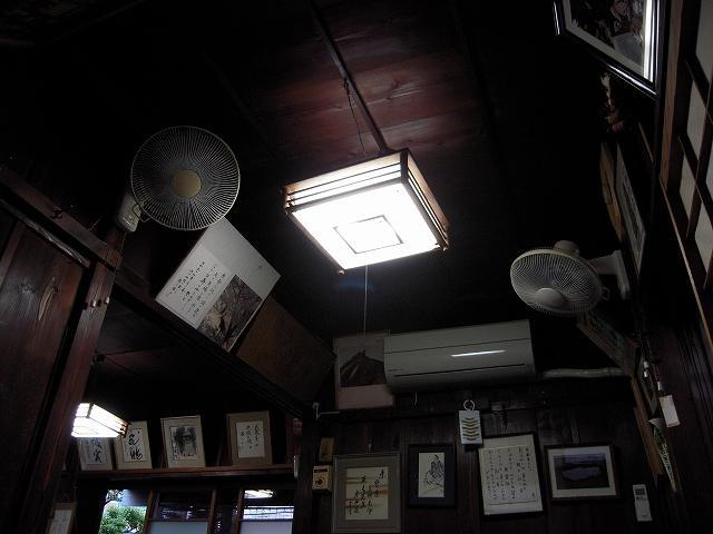 武蔵屋20110910-006