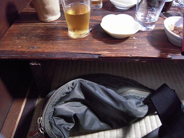 武蔵屋20110910-012