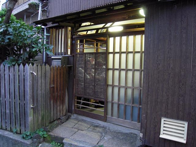 武蔵屋20110910-002