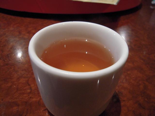 泰華櫻20110913-003