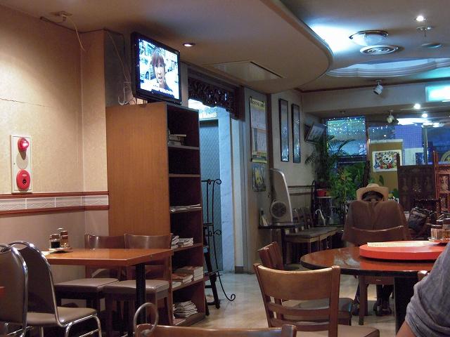 泰華櫻20110913-002