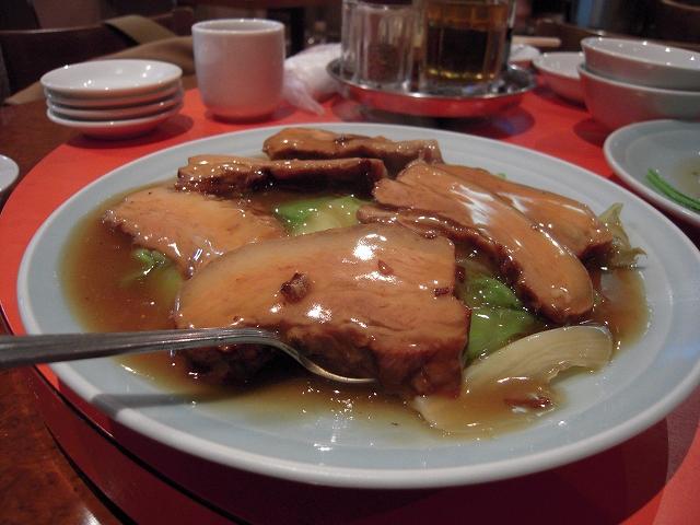 泰華櫻20110913-008