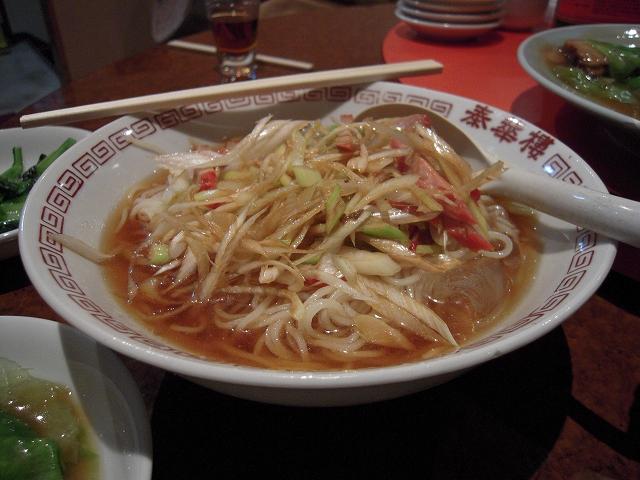 泰華櫻20110913-009