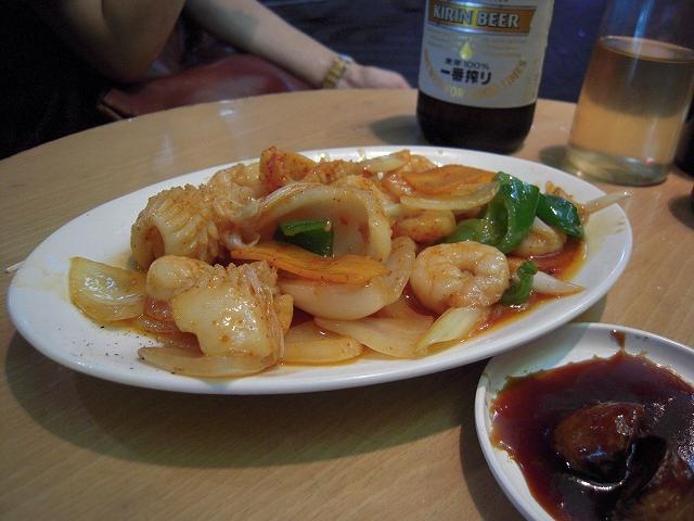 三陽20110919-003