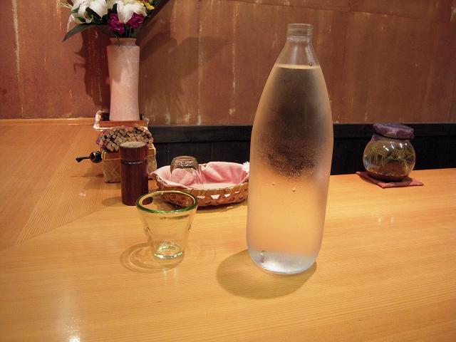 味処むさし野20110922-002