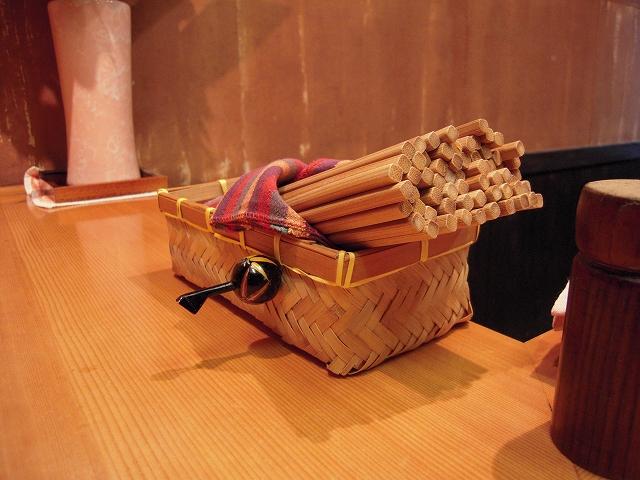 味処むさし野20110922-006