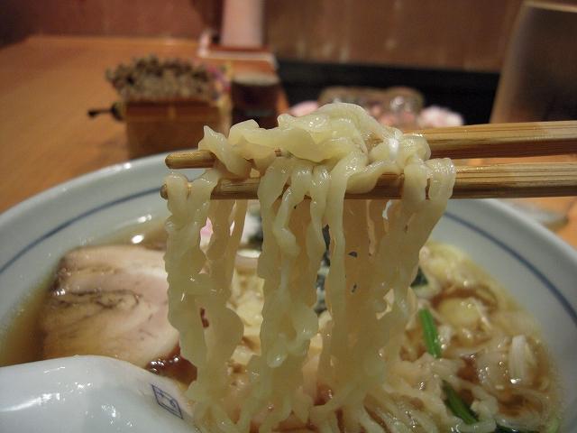 味処むさし野20110922-009